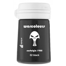 nostalgia 1988 Paint 20ml