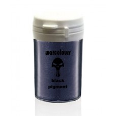 warcolours powder pigments 20g