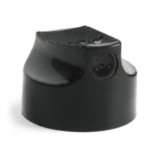 spray paint replacement caps - female valve (bag of 10)