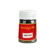 nostalgia '88 paint - 20ml