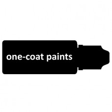 warcolours 'one-coat' fluid paint (basecoating)