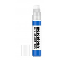 warcolours one-coat paint marker - 15mm
